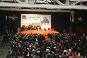 II Congrés del Tercer Sector Social